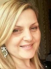 Susan, 39, United States of America, Oklahoma City