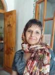 Svetlana, 44  , Nizhnegorskiy