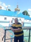 Sergii, 64  , Odessa