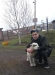 Romka, 25  , Torbeyevo