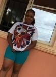 sugarjenniffer, 22  , Benin City