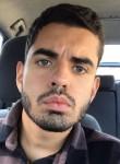bruno, 25  , Hayward