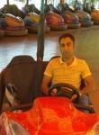 Ahmet, 40  , Harran