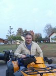 Vyacheslav , 35, Chernihiv
