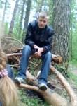 Ivan, 20  , Voskhod