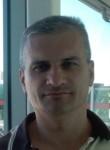 Sergey, 42  , Dnipr