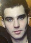 Daniil, 26  , Kostroma