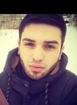 Ruslan, 24  , Dagestanskiye Ogni