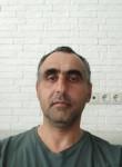 Nazar, 47  , Mytishchi