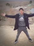 Абдусамад, 24 года, Шатура