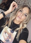 Darina, 24  , Orsha