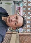 ZAGALO, 64  , London