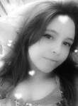 Natalya, 22  , Yekaterinburg