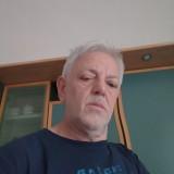 Pino, 59  , Teramo