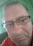 Sergei, 49  , Kamensk-Shakhtinskiy