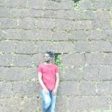 Rakesh Manikanta, 24  , Gudivada