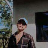Carlo, 18  , Lapu-Lapu City