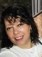 miranelys, 45, Spain, Madrid