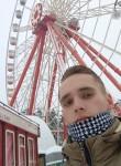 Dmitriy, 30  , Alchevsk