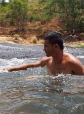 Diego, 36, Brazil, Campos