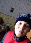 Kirill, 24  , Boguchany