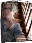 Fabiola, 54  , Berck