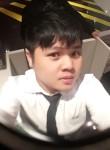 Rayson Lee, 32  , Kuala Lumpur