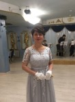 MILA, 52, Moscow
