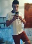 Miguel, 21  , Xinzo de Limia