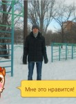 dima kot, 46  , Tolyatti