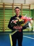 Dmitriy, 24  , Petropavlovsk-Kamchatsky