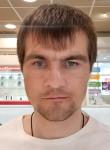DIMA, 33  , Volgograd