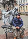 yuriy, 53  , Mtsensk