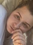Anechka, 31  , Rostov-na-Donu