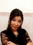 Zhanna, 34, Almaty
