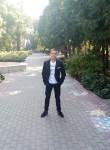 Vladimir, 18, Trubchevsk