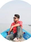 Suman, 30  , Patna