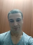 Vadim, 29  , Chutove