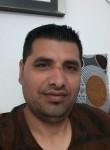 Niku, 38  , Durres