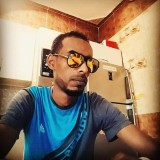 Abdulqader, 29  , Ajdabiya