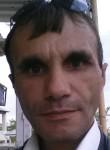 Arif, 43  , Baku
