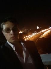 Vyacheslav, 30, Russia, Rostov-na-Donu