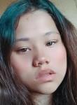 Sasha, 18  , Suntar