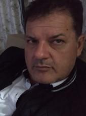 Jair, 48, Brazil, Cascavel (Parana)