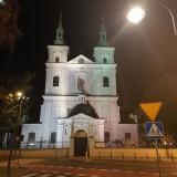 Pawel, 42  , Krakow