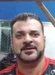 DILMAR SOUZA, 47  , Itajai