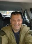 Andrey, 43  , Yefimovskiy