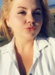 KeeLee, 23  , Hemet