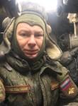 Vladimir, 22  , Sovetsk (Kaliningrad)