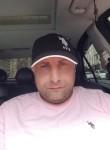 Robert, 37  , Yerevan
